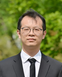Prof. Zhicheng Phil Xu, PhD